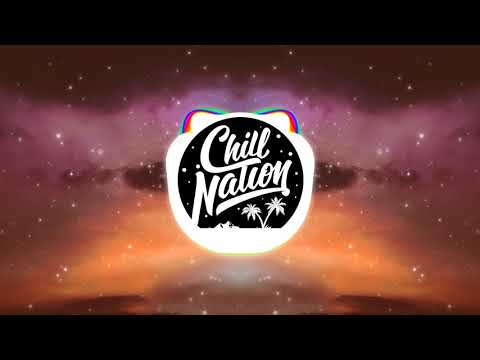 Andrew Luce - LANTERNS (feat. Someother) - UCM9KEEuzacwVlkt9JfJad7g