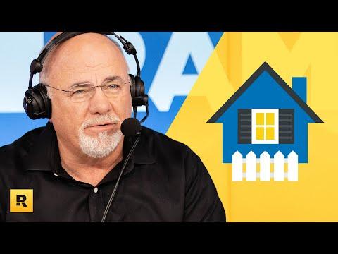 Should I Quit My Job to Flip Houses?