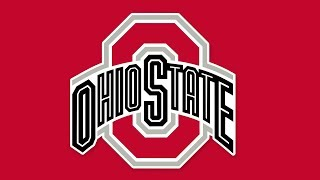 Ohio State Buckeyes LIVE 8