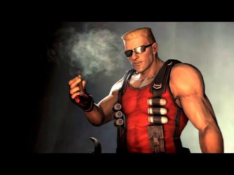 Gearbox: Next Duke Nukem Needs a 'New Design Paradigm' - IGN Unfiltered - UCKy1dAqELo0zrOtPkf0eTMw