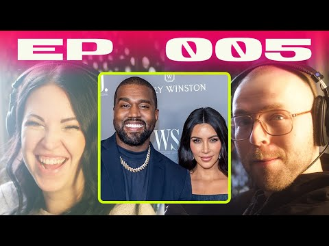 Valentine's Day - Love Languages  Run the Culture  Episode 5 Elevation YTH