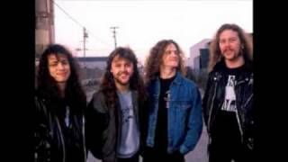 Harvester of Sorrow (Live at the Norfolk Scope Arena 1989)