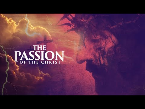EASTER MESSAGE  WHO IS JESUS  BILLY GRAHAM
