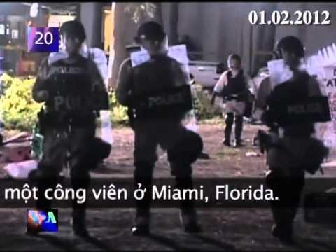 VOA60 Thế Giới 01/02/2012