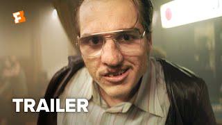 The Golden Glove Trailer #1 (2019) | Movieclips Indie