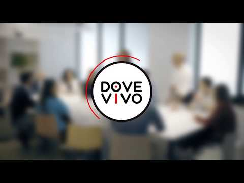 DoveVivo - Rooms Apartments and Much More