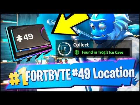 Is It Possible To Play Fortnite On A Macbook Air