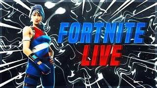 Fortnite Live Giveaway Countdown #Nintendo #Switch Stream #Xbox1 #PS4 #PC #Mobile ST-91