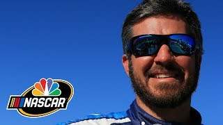NASCAR drivers to watch at New Hampshire | Motorsports on NBC