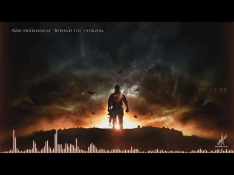 Epic Rock Mix | RISING BATTLE MUSIC - UC9ImTi0cbFHs7PQ4l2jGO1g
