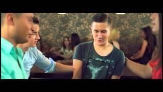 JOY - ČOKOLADA (OFFICIAL VIDEO)