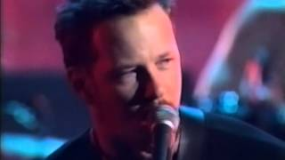 King Nothing (Live at the AMAs, January 27, 1997)
