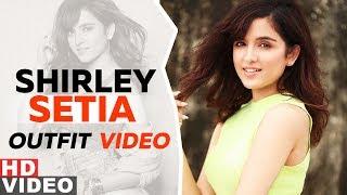 Shirley Setia (Outfit Video)   Koi Vi Nahi   Gurnazar   Rajat Nagpal   Latest Punjabi Songs 2019
