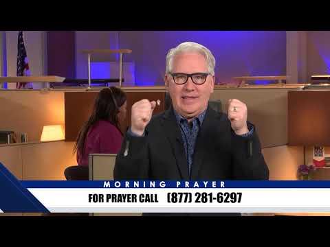 Morning Prayer: Tuesday, Oct. 27, 2020