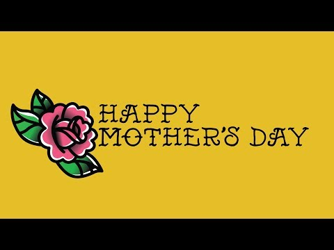 Join us for Mother's Day with a very special message from Jennie Lusko!
