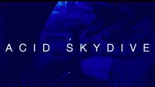 Acid Skydive - euphemia , HipHop