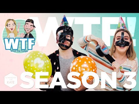 WTF?! Season 3! IS HERE!!! - This With Them - UC_b26zavaEoT1ZPkdeuHEQg