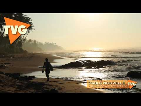 Pablo Nouvelle - Take Me To A Place (ft. Liv) - UCxH0sQJKG6Aq9-vFIPnDZ2A