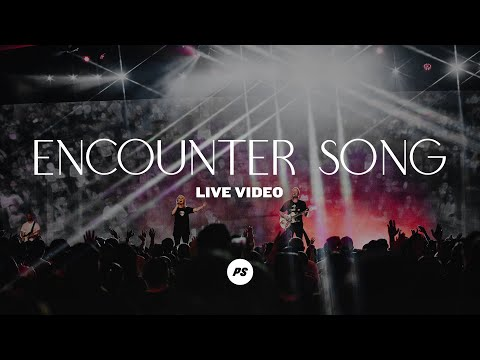 Encounter Song  Glory Pt. Two  Planetshakers Official Music Video