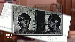 I-Team: Clayton DA Reopening Rape Case After DNA Suggests Wrong Man Convicted 46 Years Ago