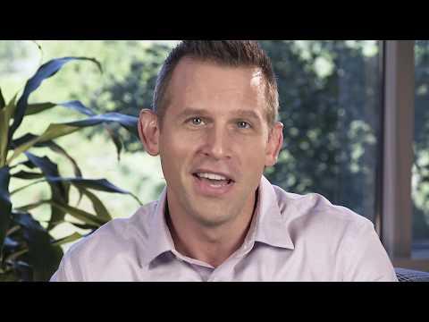 Shawn Hart