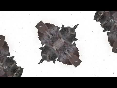Corey Voss & Madison Street Worship - Found Your Love (Official Lyric Video)