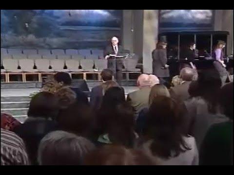 Understanding Faith - Part 2