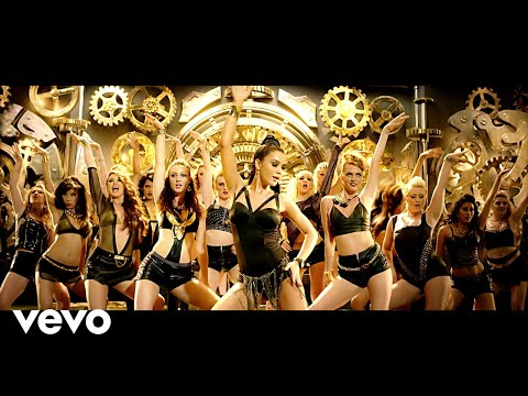 I - Ladio Video | A.R. Rahman | Vikram | Shankar - sonymusicsouthvevo