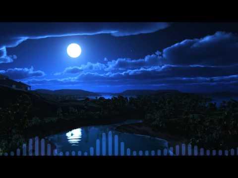 [Chill] Rameses B - Night Sky - UCJBpeNOjvbn9rRte3w_Kklg