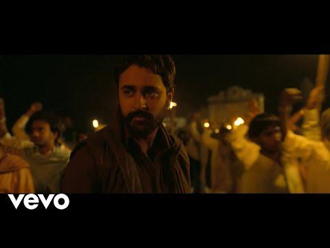 Lootnewale Lyric Video - Matru Ki Bijlee Ka Mandola|Anushka Sharma|Imran|Sukhwinder Singh - UC3MLnJtqc_phABBriLRhtgQ