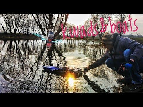 kwads&boats//FPV sunday rip - UCi9yDR4NcLM-X-A9mEqG8Hw