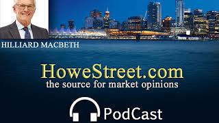 Is Vancouver the Weakest Real Estate Market in Canada?  Hilliard Macbeth  - Aug. 20, 2019