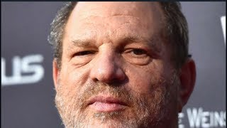 TOP NEWS: Harvey Weinstein settles for $44 Mil, victims get less than $60k each