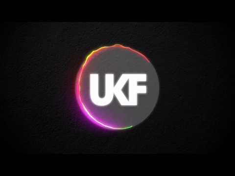 Datsik & Kill The Noise - Lightspeed - UC9UTBXS_XpBCUIcOG7fwM8A
