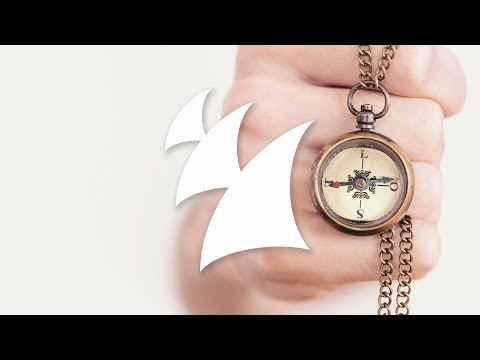 Lost Frequencies feat. Jake Reese - Sky Is The Limit - UCGZXYc32ri4D0gSLPf2pZXQ
