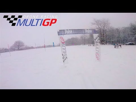 Quad Racing In a Blizzard? Yes Please! - UC2c9N7iDxa-4D-b9T7avd7g