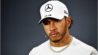 Lewis Hamilton pays tribute to Charlie Whiting as F1 race director dies, aged 66