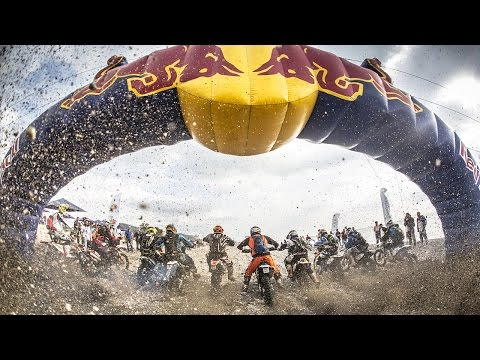 Hard Enduro 2016 Recap: Races, Rivalries, and a New Champion - UCblfuW_4rakIf2h6aqANefA