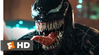 We Are Venom Scene (4/10)