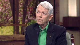 David Barton: Irrelevant Churches (LIFE Today)