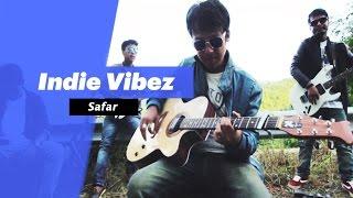 Indie Vibez - Safa...