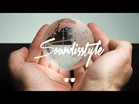 Uppermost - Saving The World - UC1UMshhDjWrHIDFWkVKZxbw