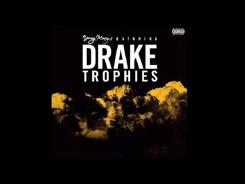 Drake - Trophies (Full Song)