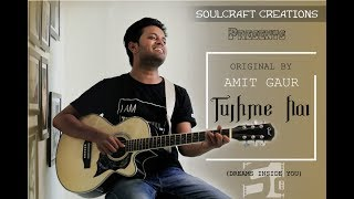 Its a motivational song for everyone.  - pro.amitgaur , Carnatic