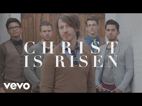 Tenth Avenue North - Christ Is Risen (Official Lyric Video) - UCUS4dnfOzbvGZSzgzulZUkw