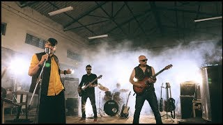 Des des | Lambada live | feat Vishwajeet Borwankar - lambada , Sufi