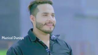 Watch Boys Attitude Punjabi Status Punjabi attitude status Ghaint