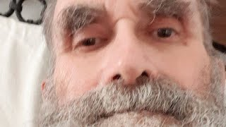 Moshe Update Report - Epstein In France, 25th Ammendment