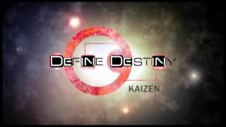 Kaizen - definedestiny , Metal