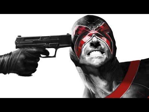 Brian Bendis on Those 'Marvel Hates the X-Men' Rumors - IGN Interview - UCKy1dAqELo0zrOtPkf0eTMw